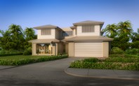 Picture of 427 Oceanic Drive South, Wurtulla