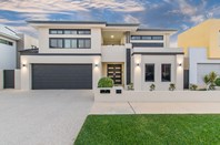 Picture of 7 Hydaspe Vista, North Coogee