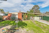 Picture of 12 Jaccard Way, Lynwood