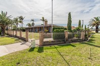Picture of 47 Reynolds Road, Forrestfield