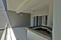 Picture of 15/140 Smith Street, Darwin