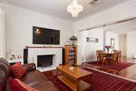 Picture of 143 Alfred Road, Mount Claremont