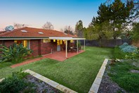 Picture of 1a Waroonga Road, Nedlands