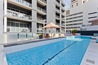 Picture of 21/22 St Georges Terrace, Perth
