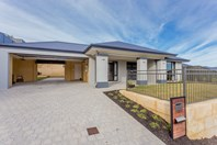 Picture of 20 Kalbarri Pass, Jane Brook