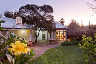 Picture of 15A Mimosa Avenue, Mount Claremont