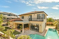 Picture of 4 Prince Albert Court, Mount Claremont