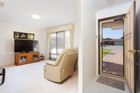 Picture of 37A Slater Court, Kardinya
