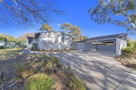 Picture of 5 Pilbara Place, Fisher