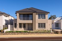 Picture of 7 Needlewood Road, Churchlands