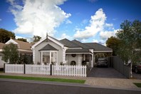 Picture of Lot 6 Filsell Terrace, Gawler South