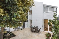 Picture of 26 Clement Street, Swanbourne