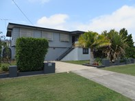 Picture of 15 Orchid Drive, Deception Bay