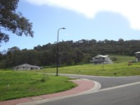 Picture of Lot 27/21 Harrison Crescent, Yankalilla