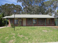 Picture of 13 Paringa Close, Balhannah