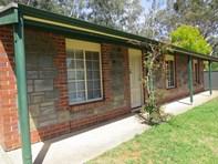 Picture of 13 Paringa Close, Balhannah