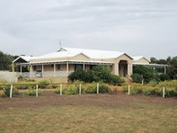 Picture of Lot 35036 Brand Highway, Greenough