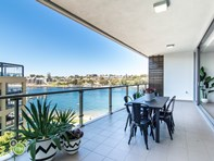 Picture of 24/2 Doepel Street, North Fremantle