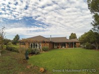 Picture of 1846 Lonnie Road, Leeton