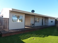 Picture of 3 Poynton Street, Ceduna