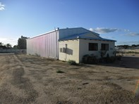 Picture of 10 Forrester Ave, Carnamah
