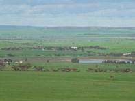 Picture of 53 Moulds Road, Lochiel