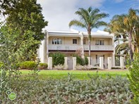 Picture of 7/101 Palmerston Street, Perth