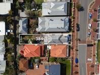 Picture of 158 Brisbane Street, Perth