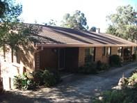 Picture of 6 Woodland Drive, Merimbula