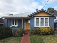 Picture of 114 Warwick Street, Hobart