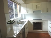 Picture of 2/31 Smith Street, Wollongong