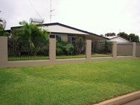 Picture of 22 Bulolo Street, Mount Isa