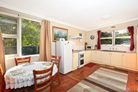 Picture of 86 Jerry Bailey Road, Shoalhaven Heads