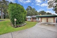 Picture of 2 Crosby Place, Bomaderry