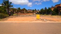 Picture of Lot 7 Riverglen Drive, White Sands