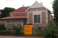 Picture of 23 Adelaide Road, Mallala