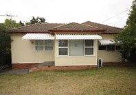 Picture of 134 Macquarie Street, Campbelltown
