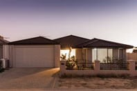 Picture of 32 Aroona Way, Maddington