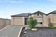 Picture of 32 Sabella Place, Noarlunga Downs