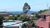 Picture of 70 Vista Avenue, Catalina