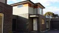 Picture of 2/10 Nelson Court, Avondale Heights