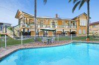 Picture of 6 Lothian Street, Annerley