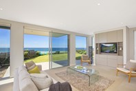 Picture of 1106 Pittwater Road (cnr Frazer Street), Collaroy