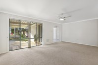 Picture of 26 Sturt Street, Killarney Vale