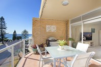 Picture of 43/1-5 Collaroy Street, Collaroy