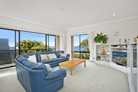 Picture of 349A Alison Road, Coogee
