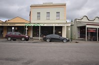 Picture of 52 Fraser Street, Clunes