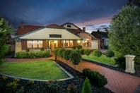 Picture of 15 Salisbury Terrace, Collinswood