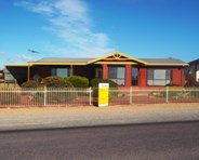 Picture of 20 Rowe Terrace, Ardrossan