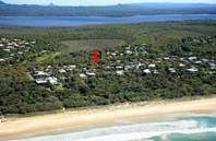 Picture of 22 Callitris Crescent, Marcus Beach
